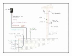 Viper 5101 Wiring Diagram