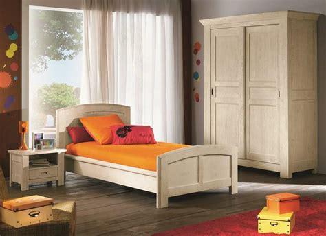 achat chambre a coucher achat chambre à coucher enfant québec pas cher meublespace