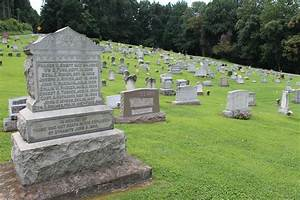 Pretty Graveyard Related Keywords - Pretty Graveyard Long ...