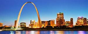 What You Need To Know Before Moving To Missouri  U2013 American