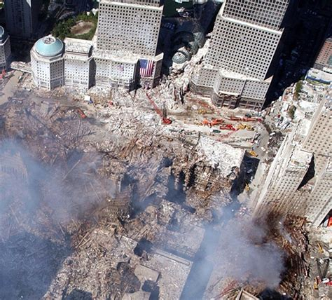 9 11 Jumpers Dead Bodies Hitting