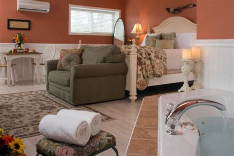 26561 bed and breakfast in pa 1825 inn bed and breakfast palmyra pa b b reviews