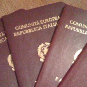 documenti ingresso turchia turchia quando 232 necessario il passaporto in turchia