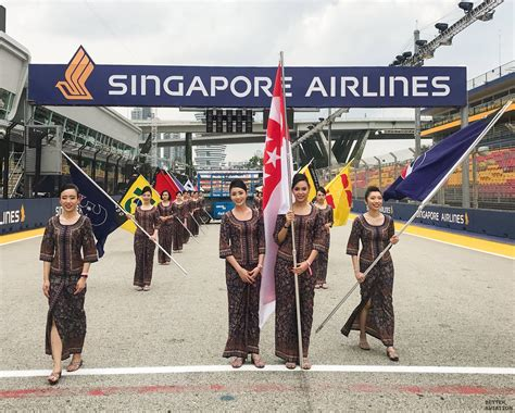 airlines recruiting cabin crew singapore airlines cabin crew recruitment hong kong may