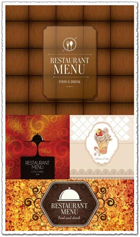 Restaurant Menu Cover As Vintage Design. Seminars In Orthodontics Intuit Online Payrol. Hearth And Patio Knoxville Financing Of Smes. Garage Door Opener Sales And Installation. Online Mechanical Engineering Associates Degree. Side Effect Of Nasal Spray Sell Diamond Rings. Nissan Dealers Phoenix Az Rebuilt Title Loans. Home Security Charleston Sc Dr Holt Dentist. Nea Liability Insurance Godaddy Refund Policy
