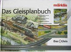 Das gleisplanbuch 3rail Wiki