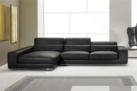 salotti  divani  offerta nel altamura