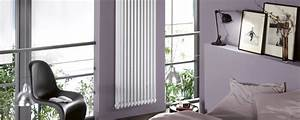 Quel Radiateur Electrique Choisir Pour Une Chambre : radiateur chambre lequel choisir guide artisan ~ Melissatoandfro.com Idées de Décoration