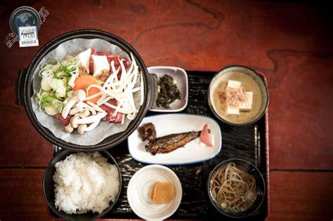 cuisine lexique le petit lexique de cuisine japonaise jaltour