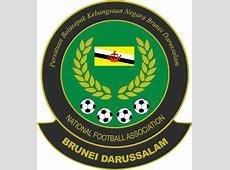 Brunei national football team Wikipedia