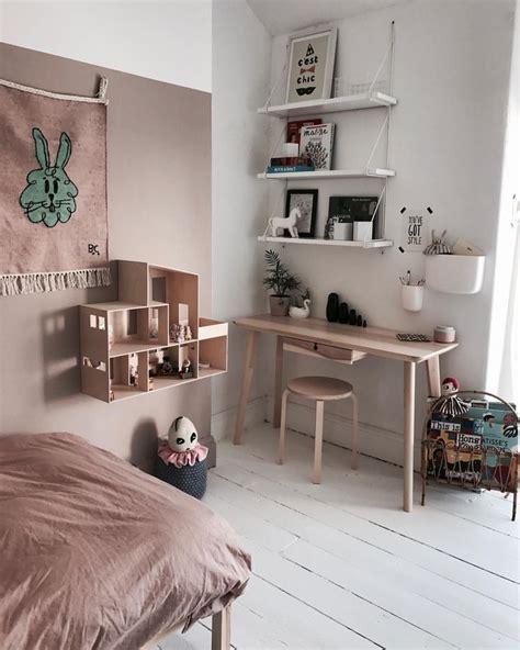 sunday tidying chambre petit koala chambre enfant deco chambre  chambre fille