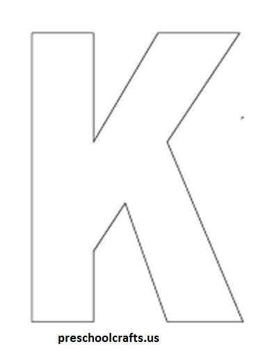 printable letter  popflyboys