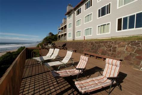 lincoln city oregon hotels with tubs in room nordic oceanfront inn jpg