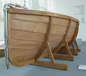 Holzbadewanne Selber Bauen : badewannen aus holz ~ A.2002-acura-tl-radio.info Haus und Dekorationen