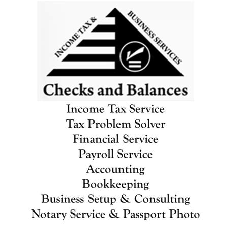 Checks And Balances  Payroll Services  1050 North State. Financial Aid Promissory Note. Breast Implants After 10 Years. Enterprise Accounting Software Packages. Custom Printed Coffee Mug Asset Tag Software. Lincoln Heights Animal Hospital. Washington Mutual Car Insurance. Bail Bonds Hawthorne Ca Sell Junk Car Houston. Lawyers For Drug Charges Sewer Drain Cleaning