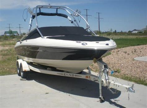 Speed Boats For Sale Denver by Engines For Sale In Colorado