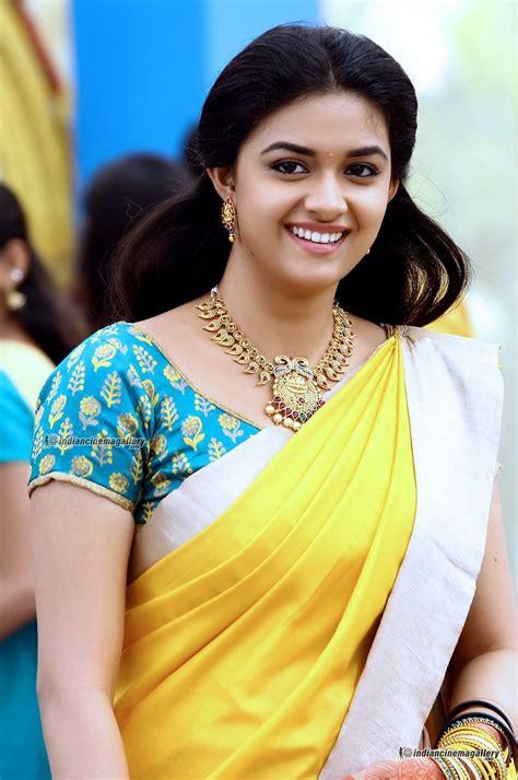 actress keerthi suresh wallpapers keerthi suresh keerthi suresh in 2019 wallpaper free