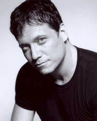 Criminal Profile Holt Mccallany Heroes Wiki