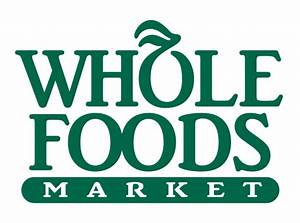 Whole Foods Market Gift card Giveaway