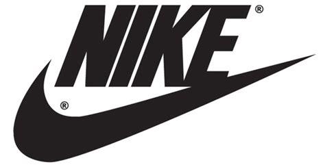 top sports brand logos