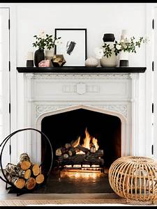 Pin By Kathy On Fireplace Designs  U0026 Decor