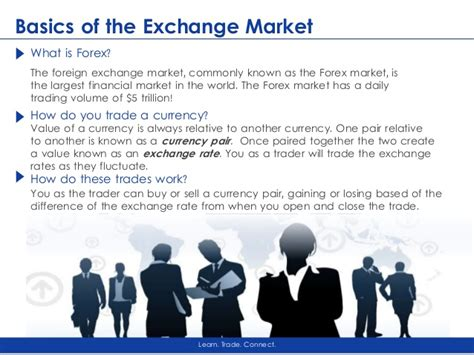 what is currency trading beginners guide to forex trading