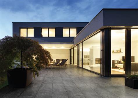 Outdoorkeramik Fliesen Für Terrasse Oder Balkon