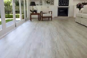 locking travertine alternative setting rrp 59 m2 innovative vinyl flooring
