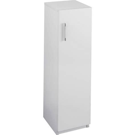 Gloss White Bathroom Cabinets by Hygena Single Door Bathroom Floor Cabinet White Gloss
