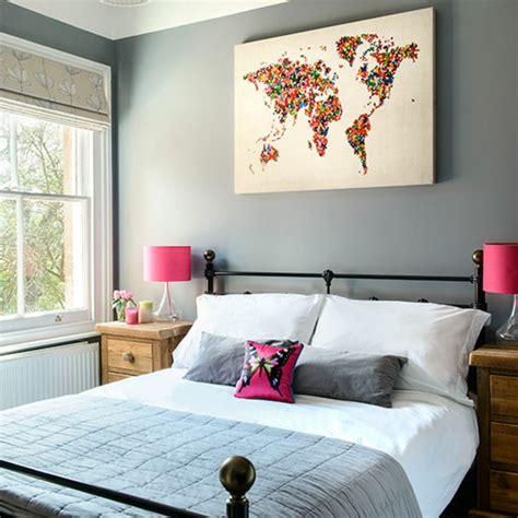 peinture chambre adulte peinture chambre adulte gris et 20170924085250
