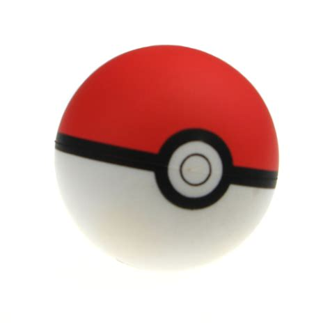 rare pokemon squishy ball  buy   kawaii uk