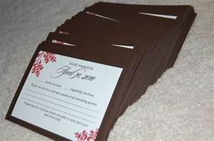 camo wedding ideas 99 wedding ideas With diy wedding invitations advice