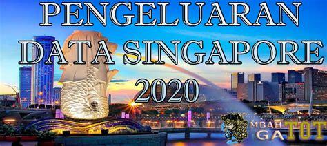 data sgp result togel singapore terlengkap hari
