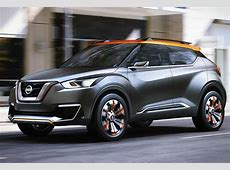 Nissan Suv Price In Uae 2017, 2018, 2019 Ford Price