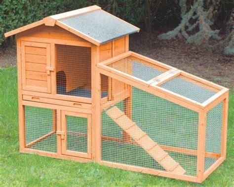 17 meilleures id 233 es 224 propos de clapier lapin sur clapier lapin exterieur cabane