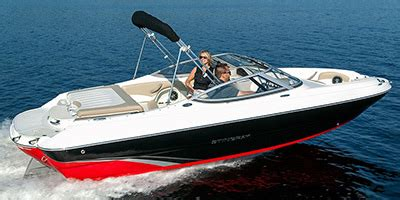 Nada Boat Engine Value Guide by 2014 Stingray Boat Co 198lx Price Used Value Specs