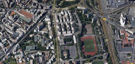 d 233 croche des projets de r 233 novation urbaine pilot 233 s par l anru