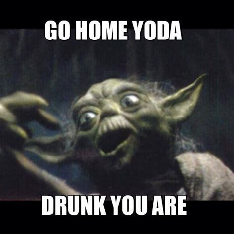 yoda  quotes funny quotesgram