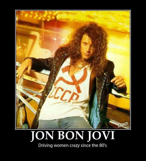 Bon Jovi Meme - 17 best images about bon jovi on pinterest sexy saturday night and bicep muscle
