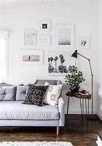 Best minimalist living rooms ideas on
