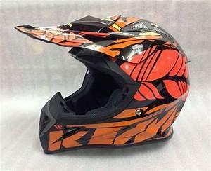 M Road Moto : 2016 new ktm off road racing motorcycle helmet dirt bike motocross moto casco capacete with ~ Medecine-chirurgie-esthetiques.com Avis de Voitures