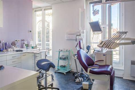 cabinet dentaire mutualiste caen salle de soins dentaires du cabinet dentaire 224 caen