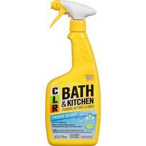 clr bathroom kitch walmart com