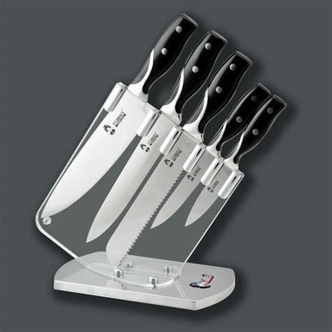 best cheap kitchen knives manufacturer supply best knife block set buy best knife