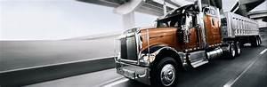 International Truck Parts For Sale Online
