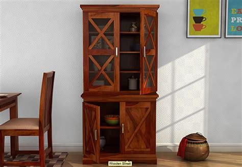 wood cabinets for kitchen kitchen cabinet buy wooden kitchen cabinet india 1567