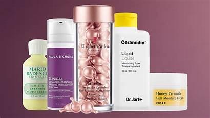 Care Skin Allure Ceramide