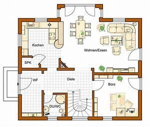 Haus Bauen Simulator : die besten 25 interior design skizzen ideen auf pinterest ~ Lizthompson.info Haus und Dekorationen