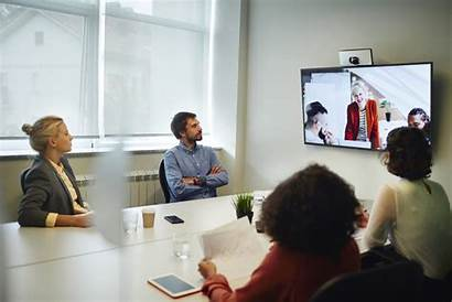 Virtual Training Interactive Tips Business Software Conferencing