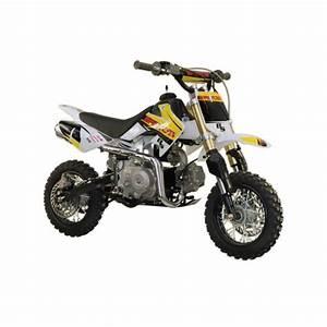 Moto Essence Enfant : moto enfant a essence univers moto ~ Nature-et-papiers.com Idées de Décoration